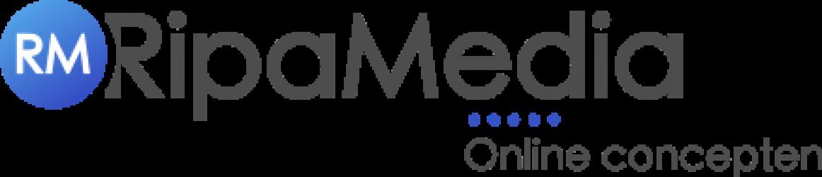 RipaMedia